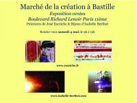 expo-ce-samedi-4-mai-bastille-1.jpg