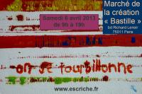 marche-creation-bastille-1.jpg